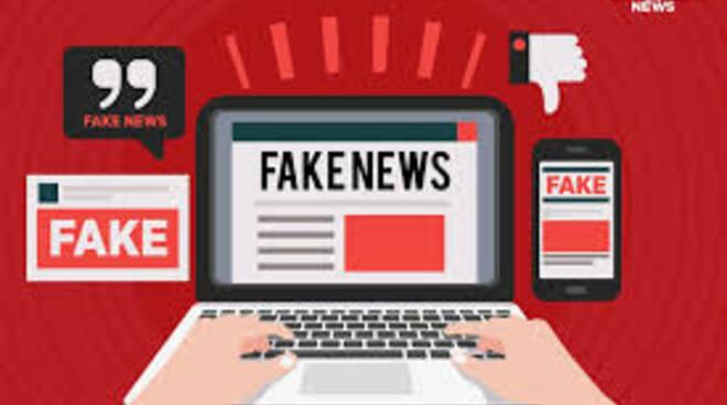 Vittoria, falso profilo del Comune su Instagram: notizie non vere su contagi