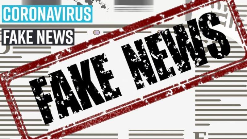 Diffonde fake sui social di contagi tra Biancavilla e Adrano: denunciata