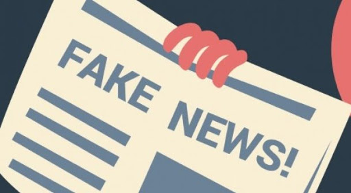 La procura di Bari indaga sulle fake news sul coronavirus: positivi i prefetti di Brescia e Matera