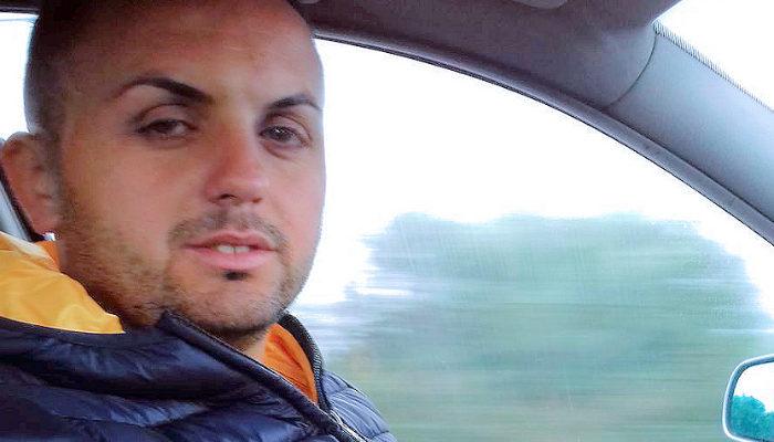 Ragazzo scomparso da Civita nel Cosentino trovato morto