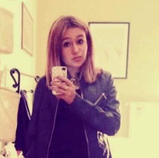 Si cerca ancora Francesca Falco, l'adolescente scomparsa a Siracusa