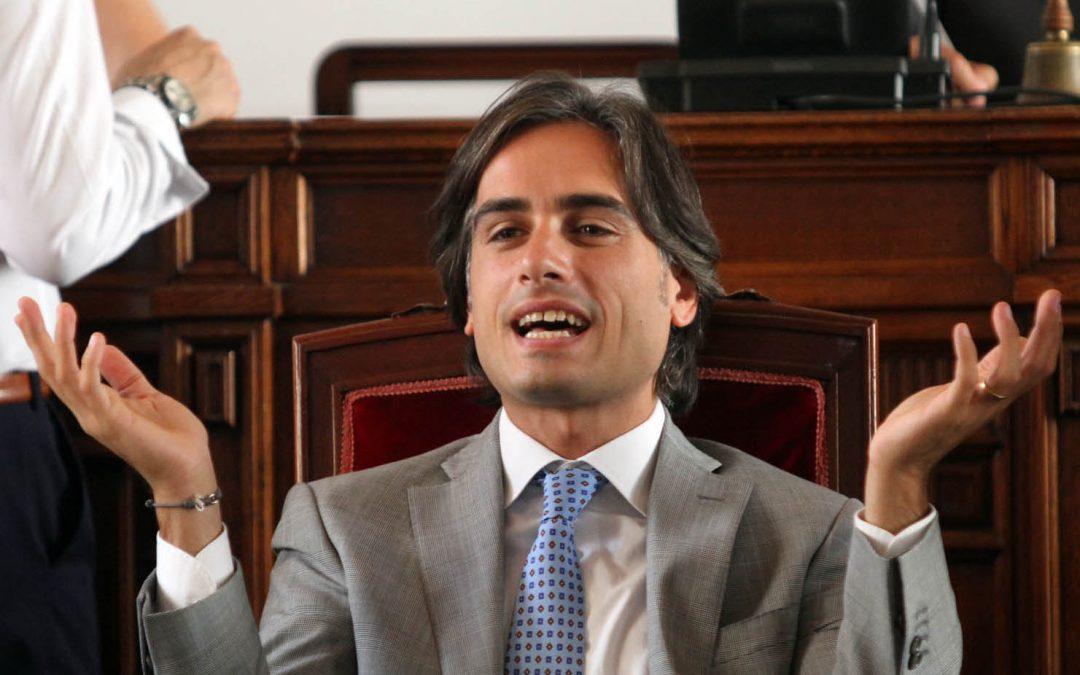 Reggio Calabria, il sindaco: serve una task force per il rilancio dell'aeroporto