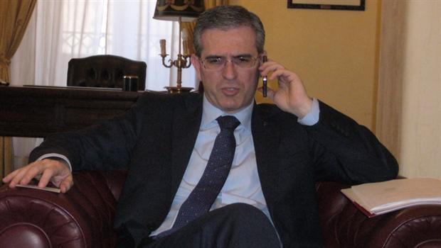 Esposto di Forza Italia alle Procure contro le nomine di Crocetta
