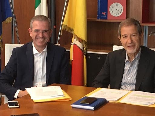 Fondo di rotazione, riaperti i termini per i Comuni siciliani