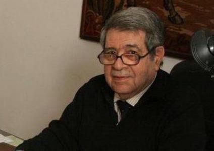 Giustizia, è morto a Palermo l'avvocato Fallica: aveva 90 anni