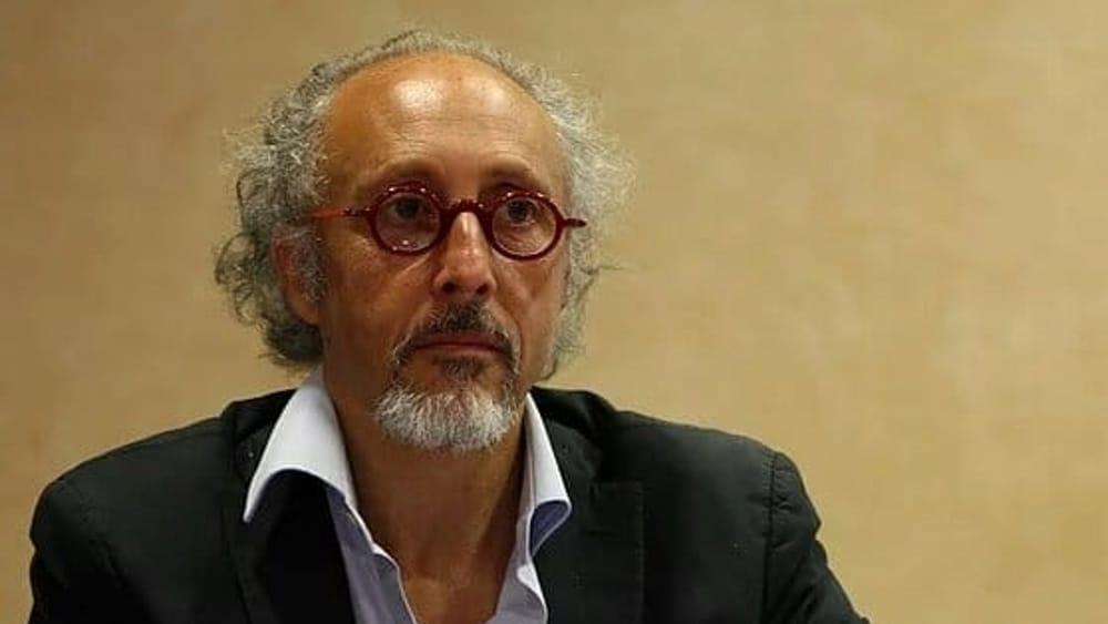 Architetti di Messina, eletto il nuovo Consiglio: Pino Falzea il più votato