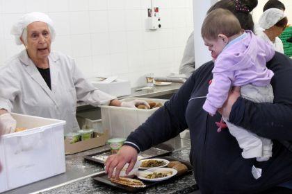 Fondazione Res, famiglie siciliane le più povere d'Italia