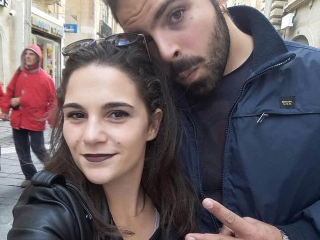 Ragazza morta a Lipari, forse deceduta per una embolia polmonare