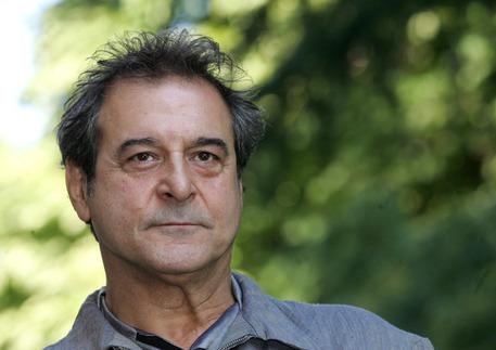 E' morto a Napoli l'attore Ennio Fantastichini: aveva 63 anni