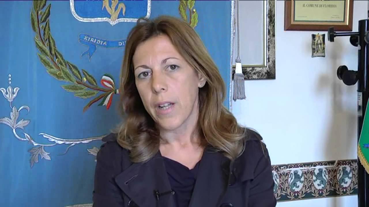 Elezioni a Floridia, i Dem si affidano a una donna per il governo: Faraci candidata