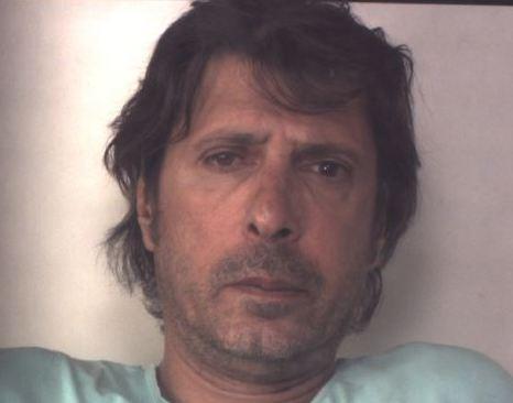 Floridia, preso Tonino Faraci: deve scontare 4 anni per fatti di droga
