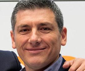 Estorsioni, sindacalista della Uilm di Siracusa rimesso in libertà
