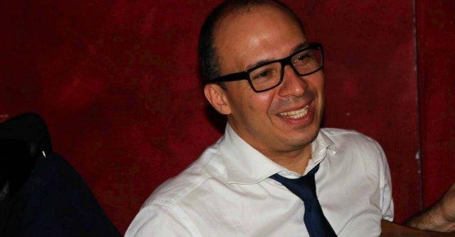 Pd, presentato ricorso contro l'elezione del segretario regionale Faraone