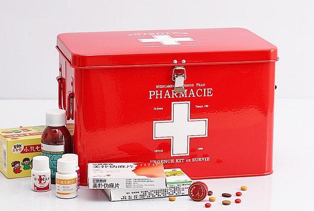 Nasce a Palermo  FarmaHouse: medicinali a domicilio via taxi