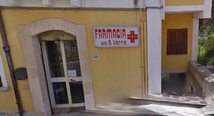 Traffico di farmaci dopanti, arrestato un farmacista a Cosenza