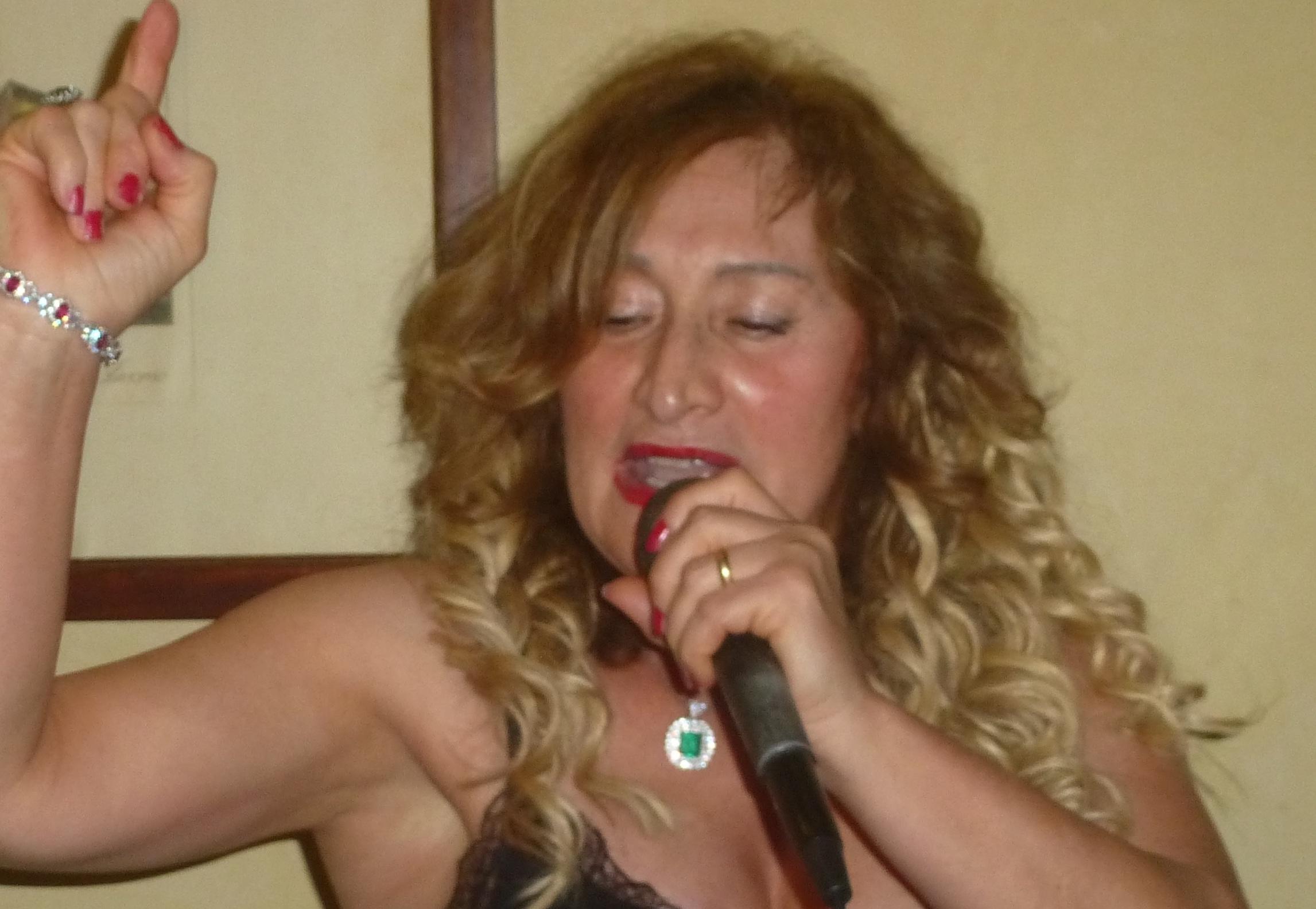 Giudice del tribunale di Catania denuncia il ministro per abuso d'ufficio