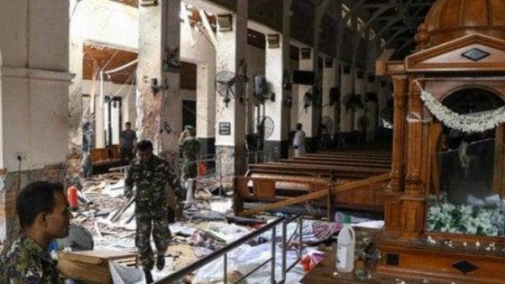 Assalto in una chiesa in Burkina Faso: sei morti