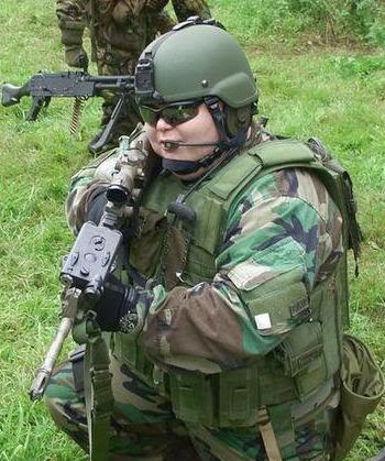Usa: obesità, esercito ha difficoltà a trovare reclute in forma