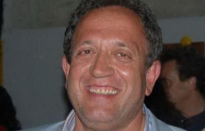 Catania, Fabio Fatuzzo nominato presidente della Sidra