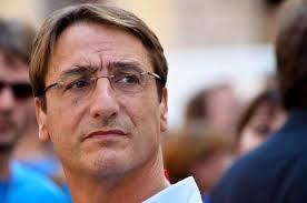 """Il vice presidente dell'Antimafia: """"Si dimettano i consiglieri di Castelvetrano"""""""