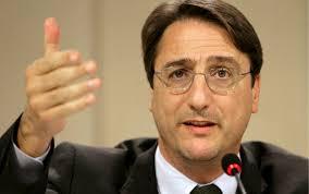 Ars, nuove competenze dell'Antimafia: si occuperà pure di corruzione