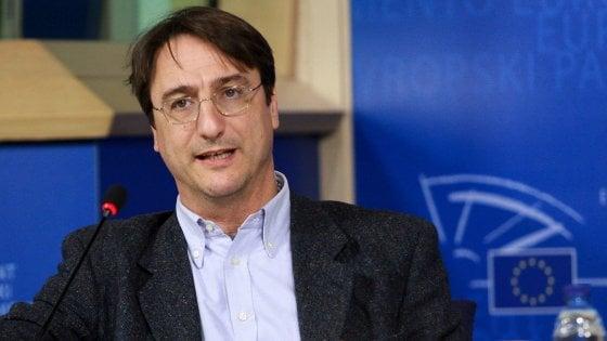 Arresto Arata, l'Antimafia Sicilia ascolterà Miccichè e tre assessori