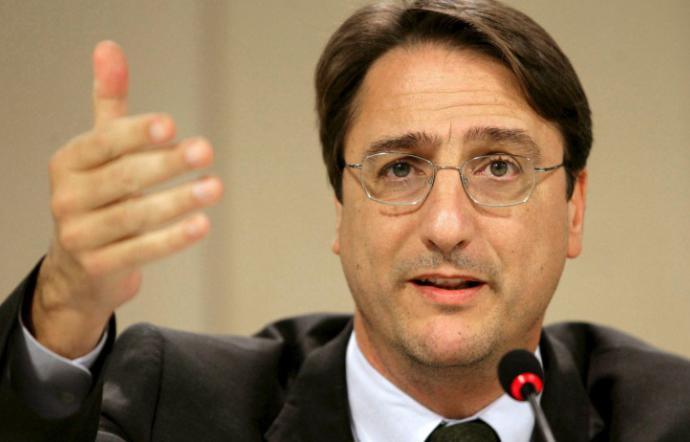 Ex sindaci di Scicli a sostegno della Commissione regionale Antimafia