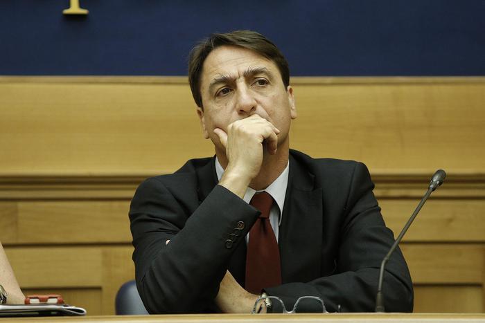 Regionali, Claudio Fava: