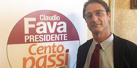 Regionali, Cambiamo Messina dal basso con Claudio Fava