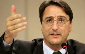 L'opposizione chiede la convocazione dell'Ars con Musumeci in aula