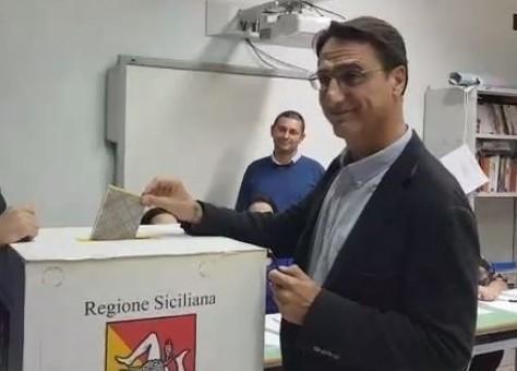 Poche donne all'Ars, Claudio Fava presenta un ddl per cambiare la legge elettorale