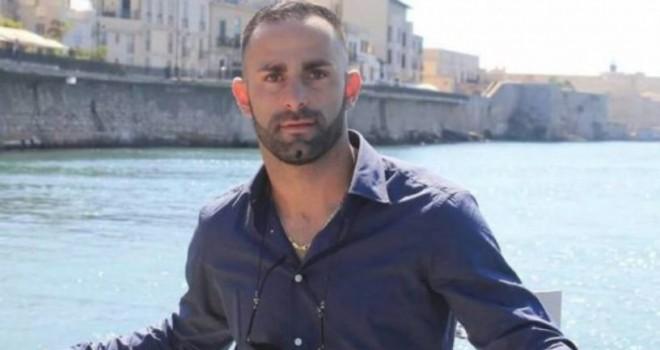 Capogruggo di 'Amo Siracusa' difende Cutrufo e replica alle accuse di Ezechia Reale