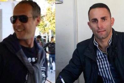 Siracusa: Consiglio comunale, si insedia Gaetano Favara al posto di Salvo Cavarra