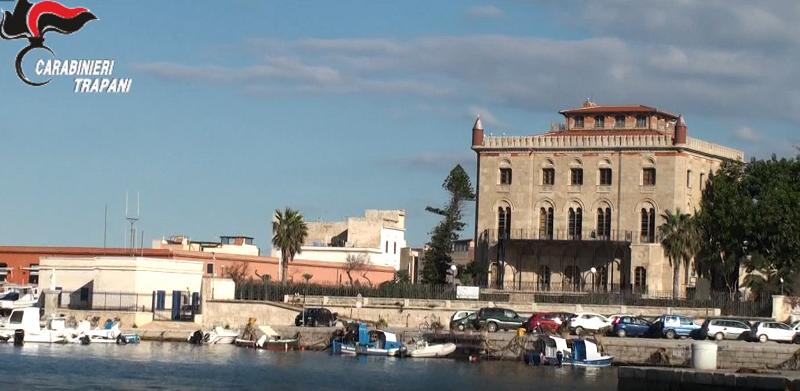 """Mafia, proprietari hotel Favignana: """"Il Florio non è sequestrato"""""""
