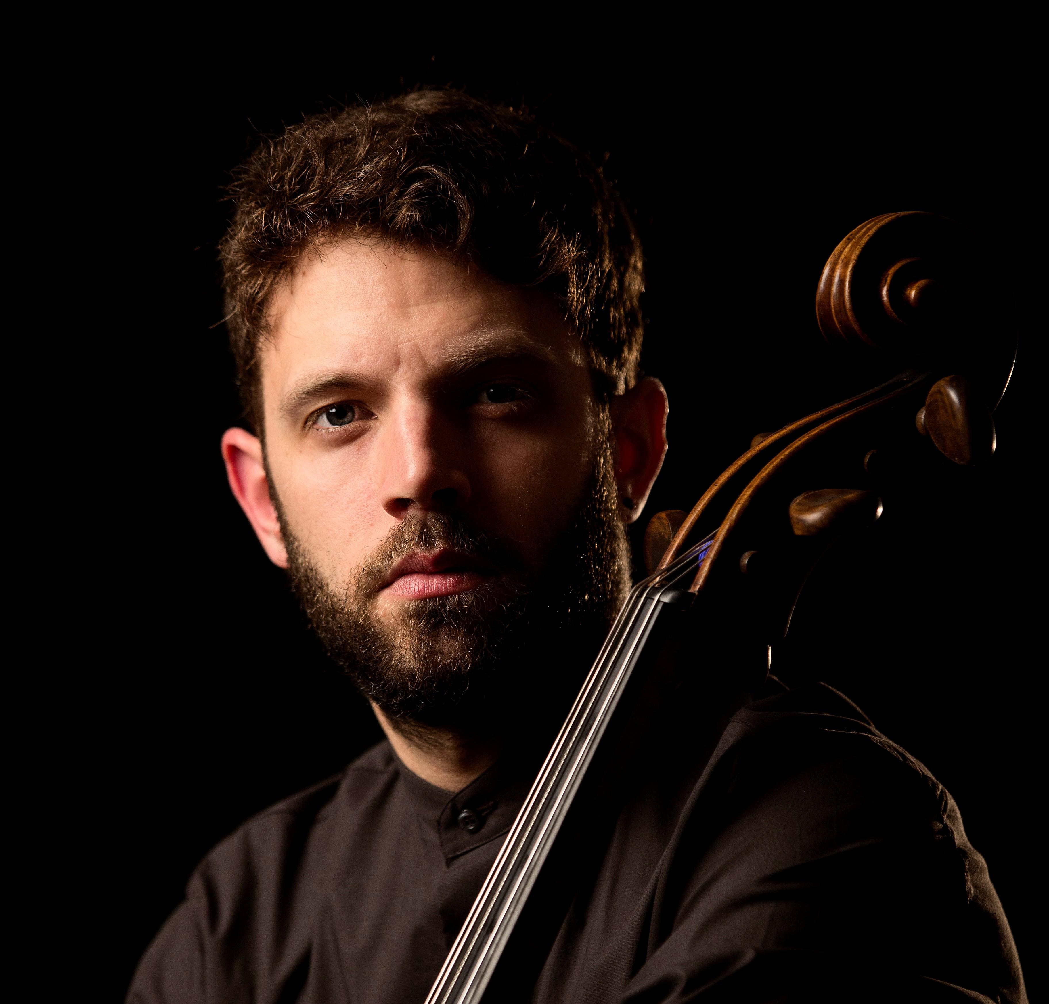 """Modica, """"Vespero Musicale"""" si conclude venerdì 28 nel segno di Bach"""
