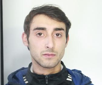 Droga a Catania, la polizia arresta un ragazzo a San Cristoforo