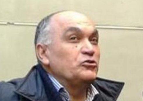 Appalto rifiuti a Catania, Orazio Fazio si difende davanti al giudice