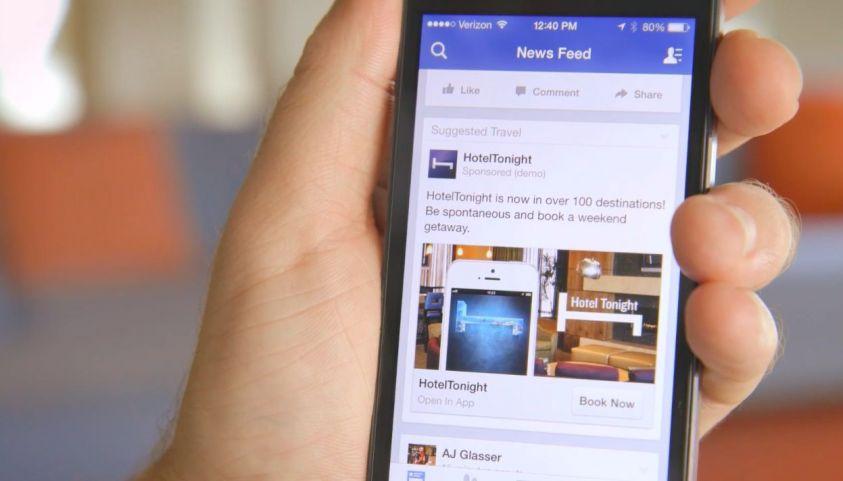 Siracusa, aggressione dopo lite su Facebook: finisce ai domiciliari