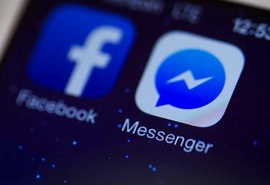 Novità su Facebook con Messanger: si potrà chattare con tutti