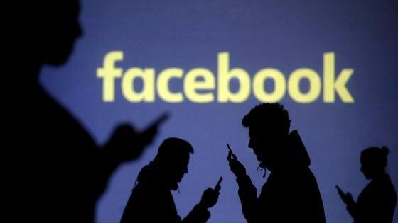 Attacco hacker a Facebook, disconnessi 90 milioni di utenti