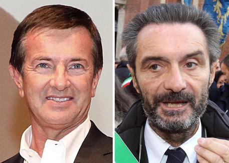 Roberto Maroni ha annunciato non si ricandiderà alla presidenza della Regione Lombardia