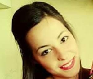 Scomparsa da casa da 4 giorni, giallo a Floridia per una ragazza di 21 anni