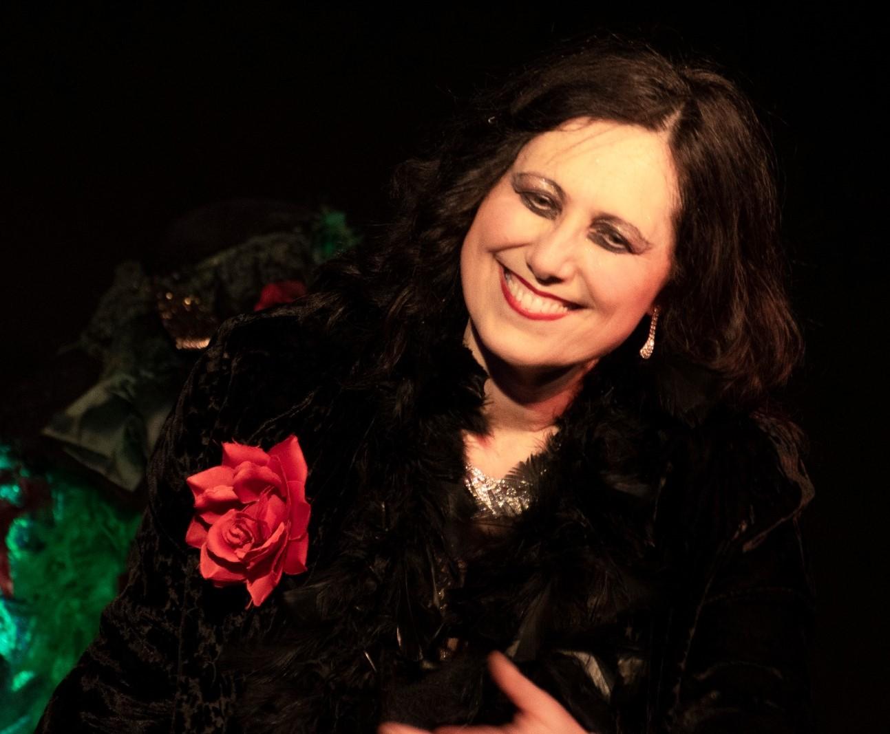 """Ragusa, prende il via il 21 la rassegna teatrale della Compagnia """"Godot"""""""