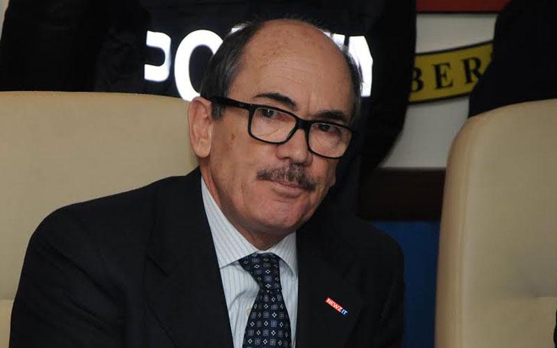 Antimafia: Csm unanime, Cafiero de Raho nuovo procuratore