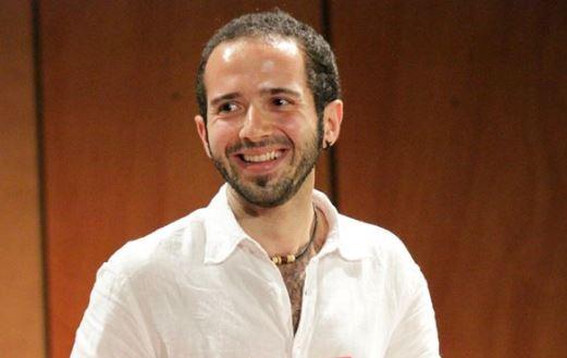 Messina, si è insediato l'assessore alla Cultura Federico Alagna