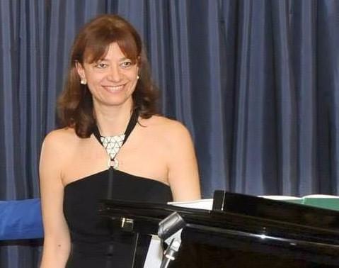 """Ragusa, al Teatro Donnafugata di Ibla concerto del """"Trio felix"""""""