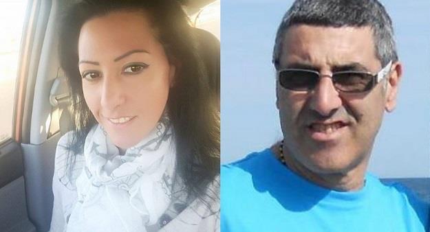 """Uccise la moglie a Catenanuova, """"era in grado di intendere e di volere"""""""