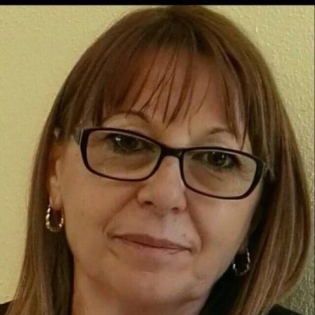 Femminicidio, uccisa dal vicino di casa nel Cagliaritano