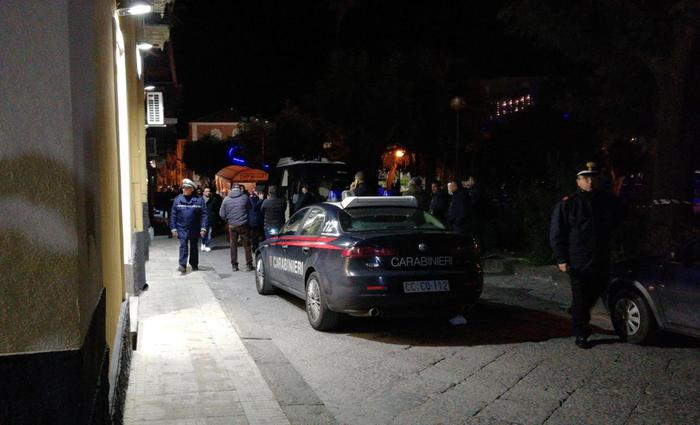 Femminicidio nel Milanese: uccisa a coltellate dal convivente