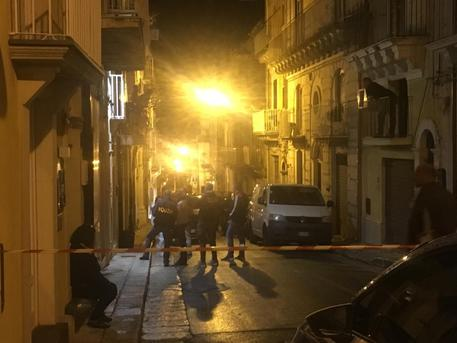 Femminicidio a Ragusa, donna trovata cadavere col cranio fracassato
